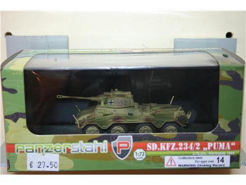 SD.KFZ.234/2